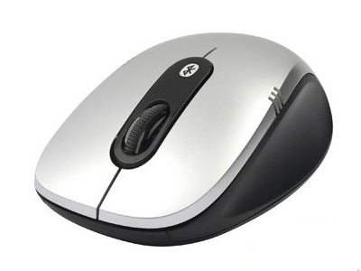 A4tech Mouse BT-630 Prices in Pakistan