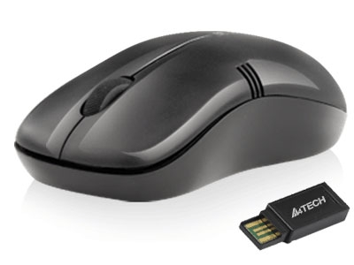 A4tech Mouse G3-230 Prices in Pakistan
