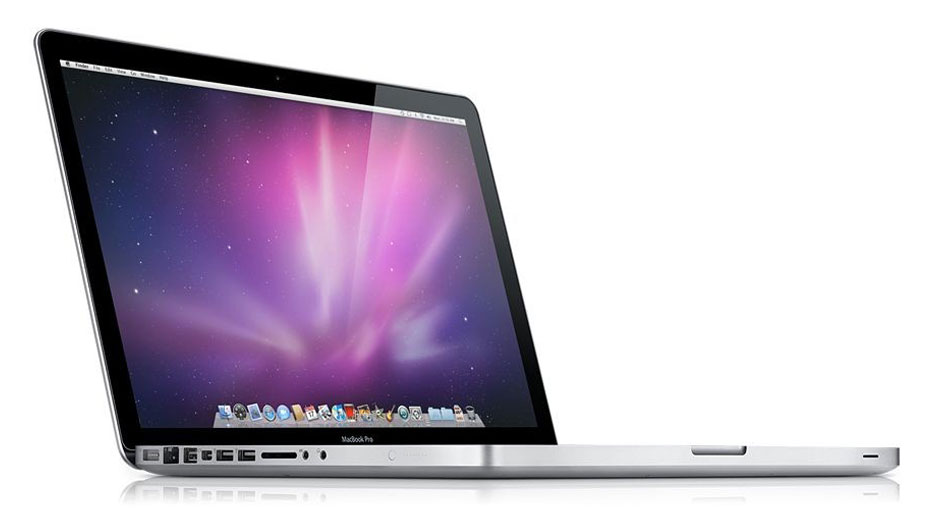 Apple macbook pro mc721 laptop price in pakistan