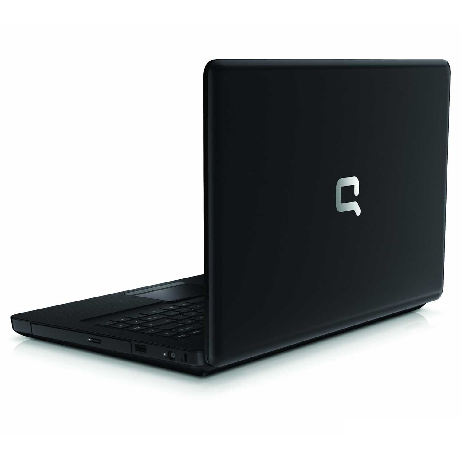 Compaq Presario Cq56102se Laptop Price in Pakistan