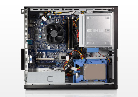 Dell OptiPlex 990 Computer Price