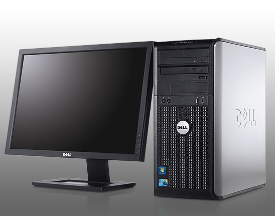 Fabulous Dell Optiplex 380 Computer Price Best Image Libraries Sapebelowcountryjoecom