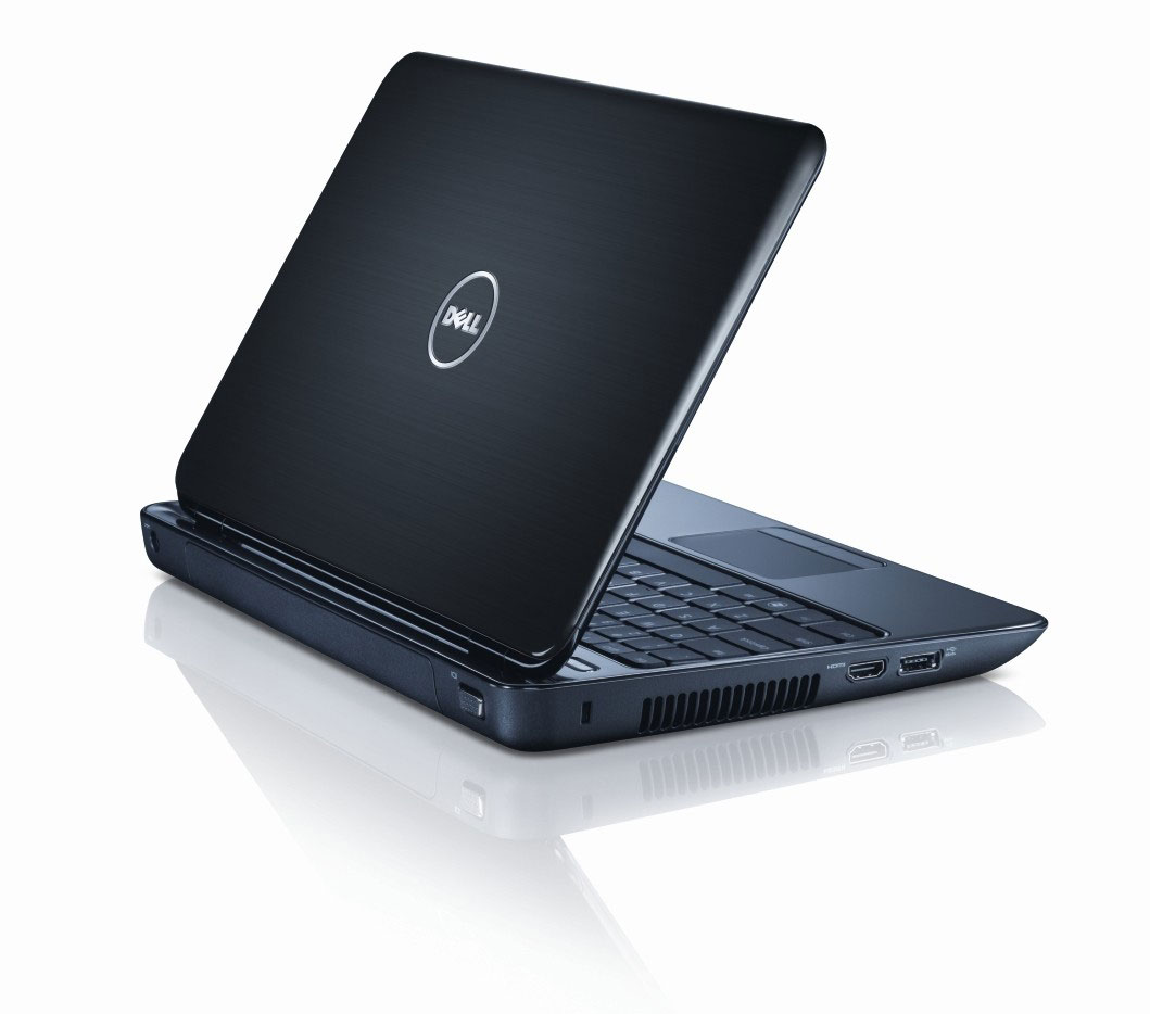 Dell Inspiron N3010 Laptop Price in Pakistan