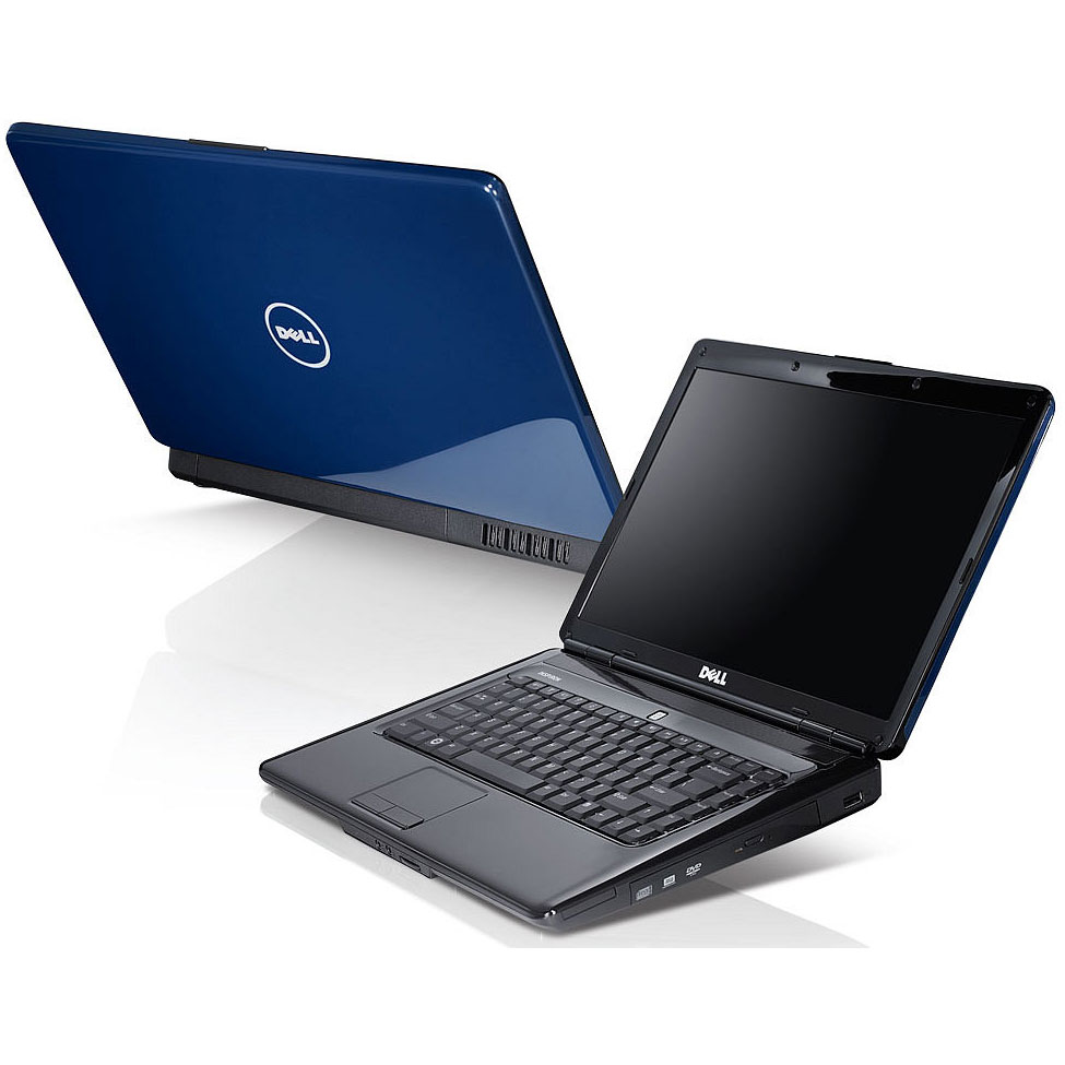 Dell laptops prices
