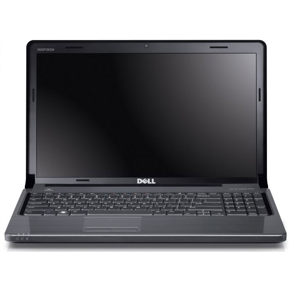 dell inspiron 1564 laptop price. Black Bedroom Furniture Sets. Home Design Ideas