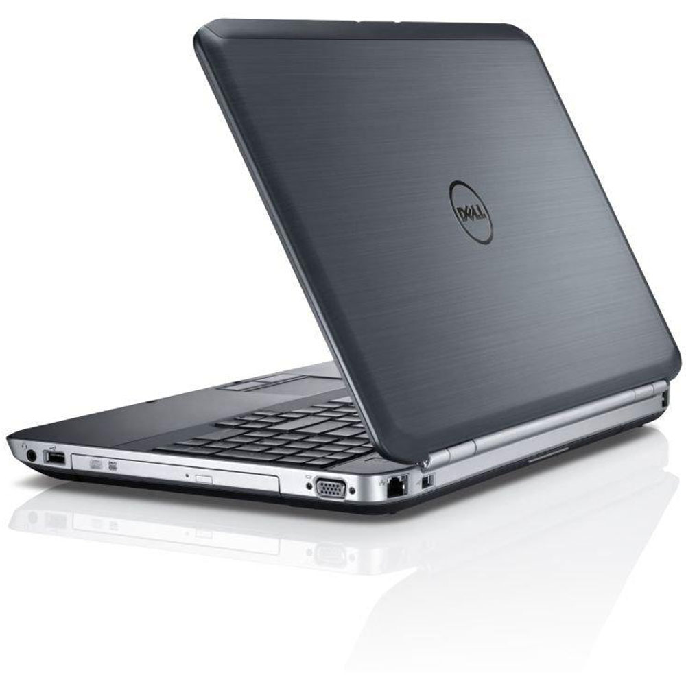 pricing strategy for laptop dell Strategy skip to primary content business intelligence  dell promotional egift cards arrive via email 10-20 days from ship date expires in 90 days.