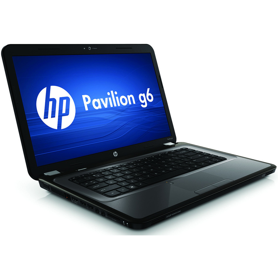 hp pavilion g6 1008 laptop price. Black Bedroom Furniture Sets. Home Design Ideas