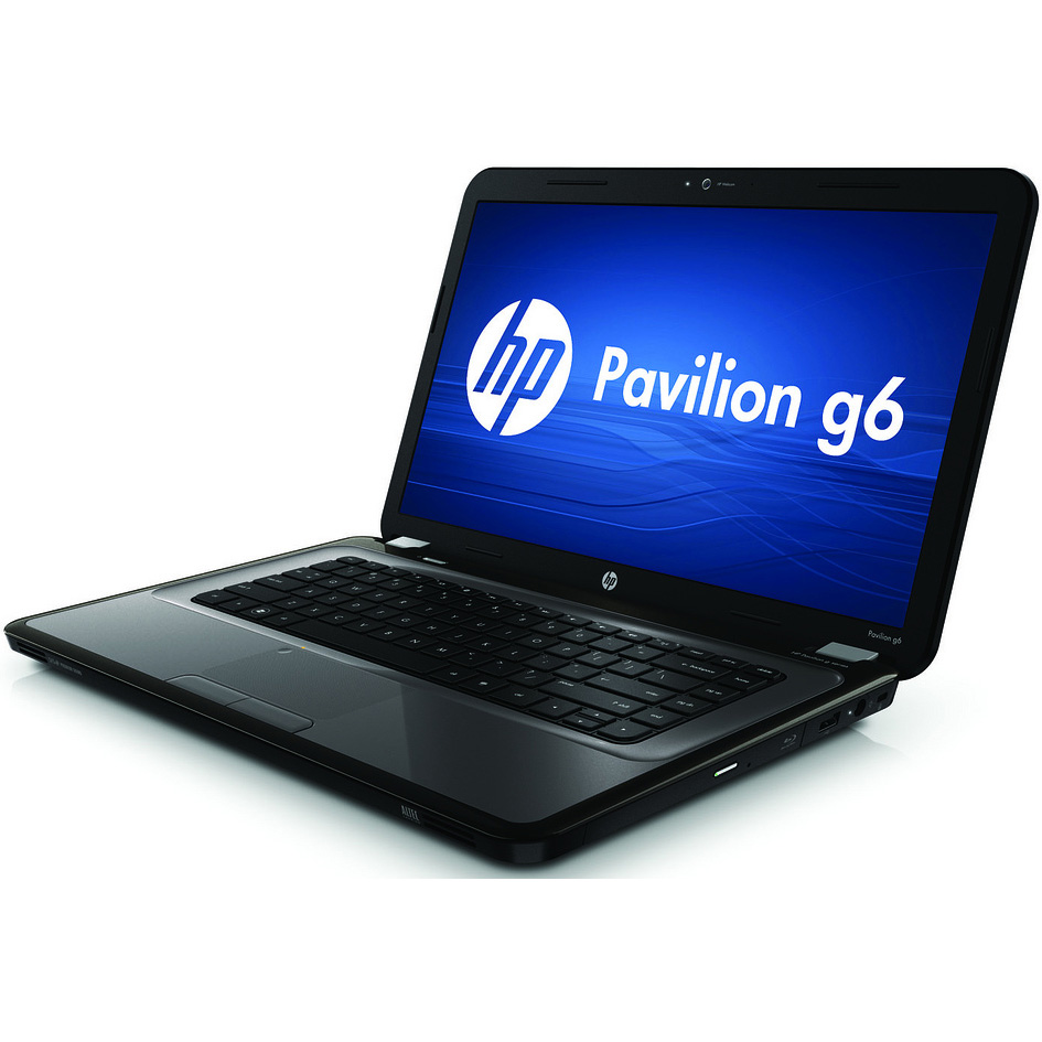 Hp probook 4530s ci3 500gb price in pakistan specifications - Hp Pavilion G6 1305sx Laptop Price In Pakistan