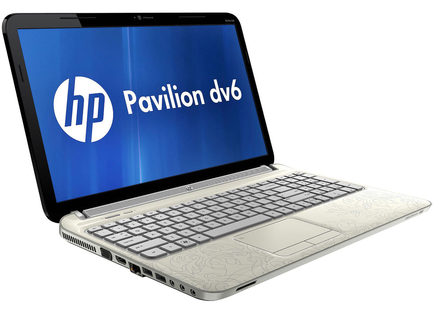 HP Pavilion Dv66b13tx Laptop Price in Pakistan