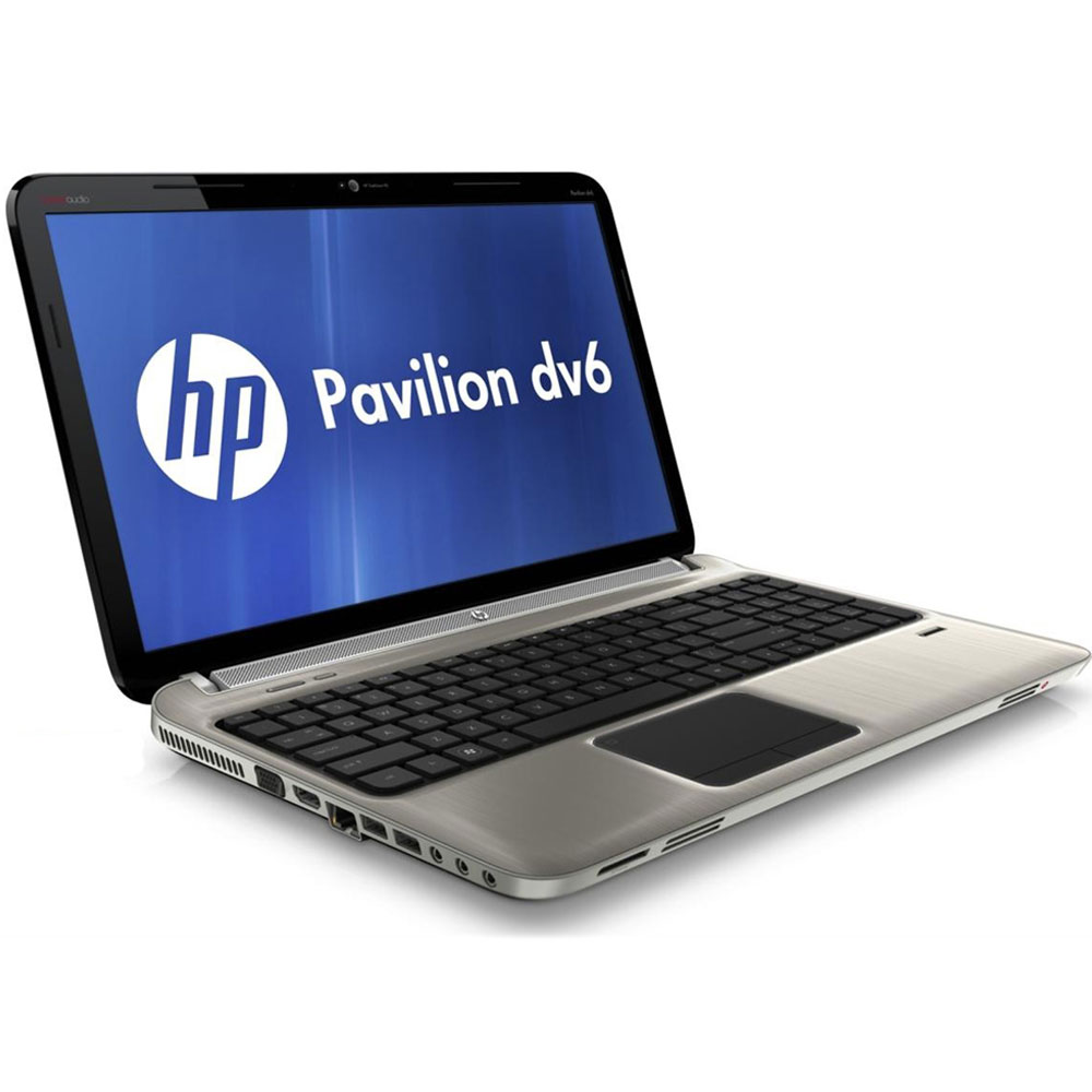 HP Pavilion Dv66177se Laptop Price in Pakistan