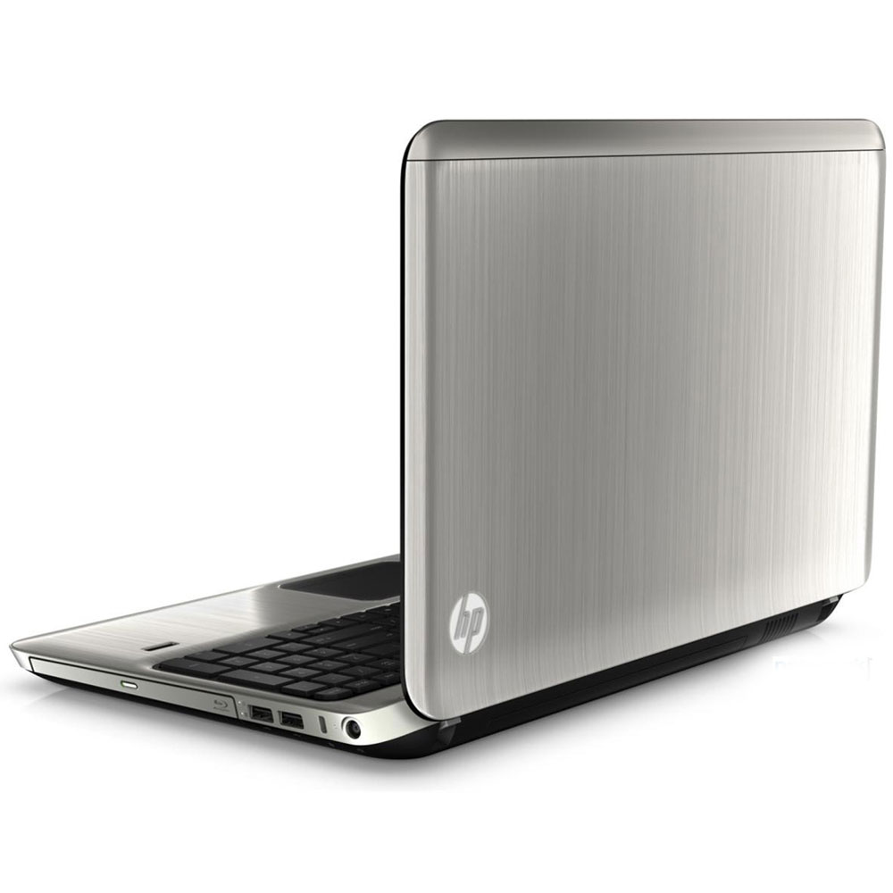 Hp notebook wireless driver - Drivers Hp Pavilion Dv7 Notebook Pc