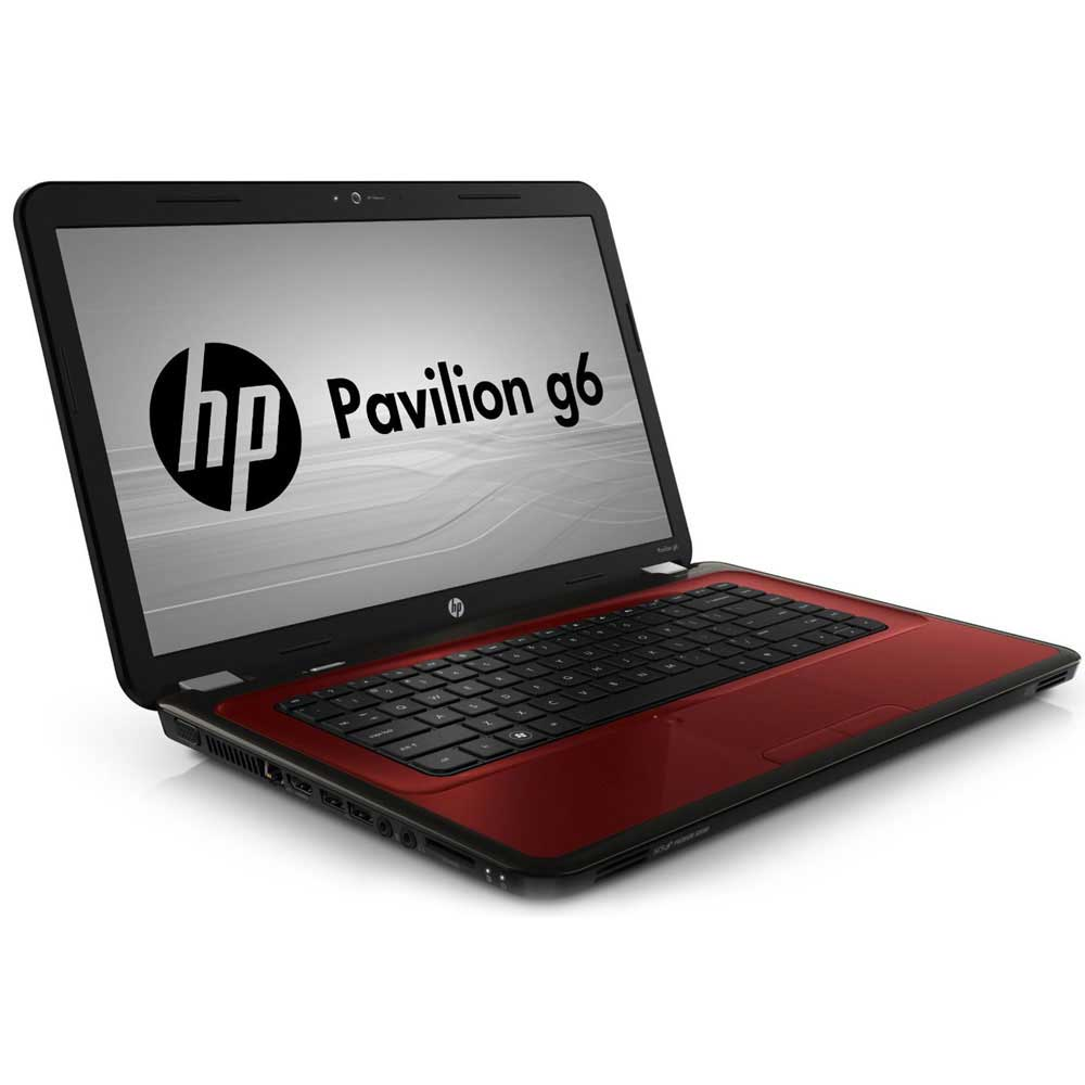 HP Pavilion G61317tu Laptop Price in Pakistan