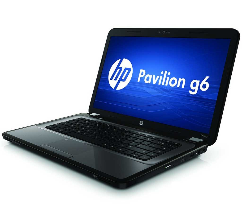 HP Pavilion G61240 Laptop Price in Pakistan