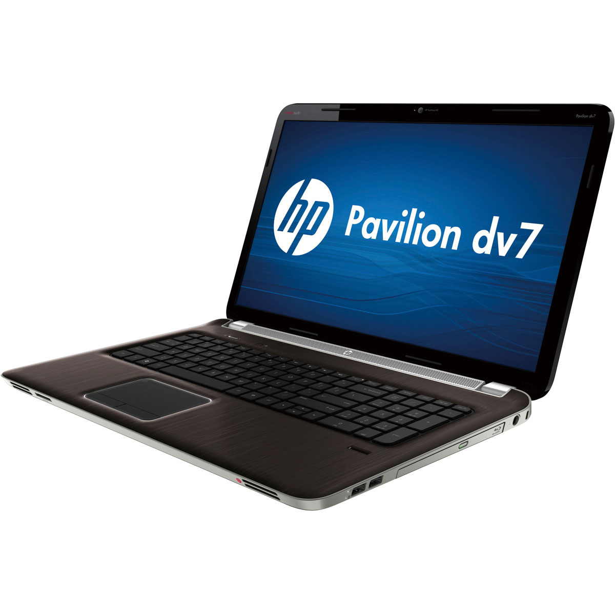 HP Pavilion Dv76c00tx Laptop Price in Pakistan