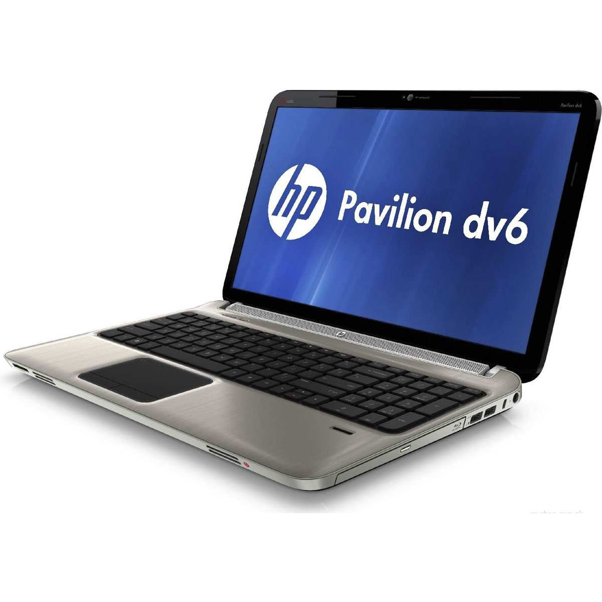HP Pavilion Dv66170se Laptop Price in Pakistan