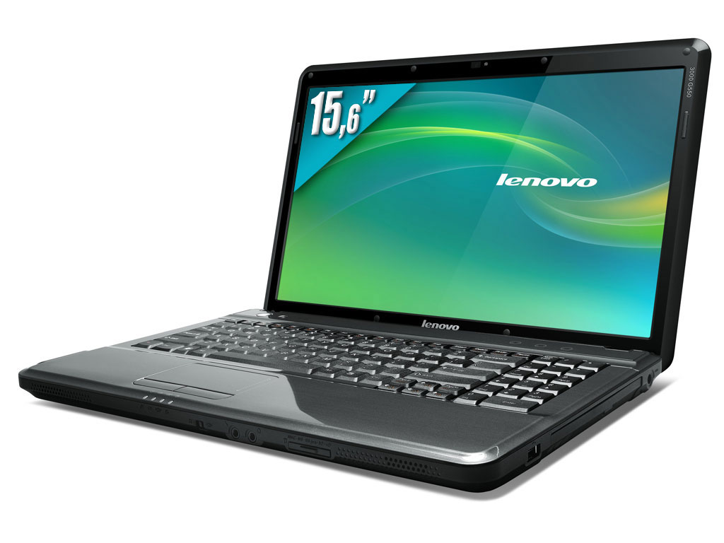 lenovo computers Certain lenovo computers can be hijacked by malicious websites because of  security flaws in software that comes preinstalled from the factory.