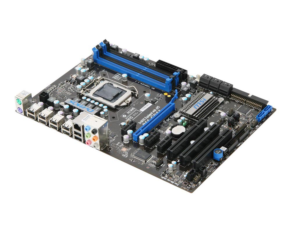 Intel Core I3 540 Motherboard Drivers Download