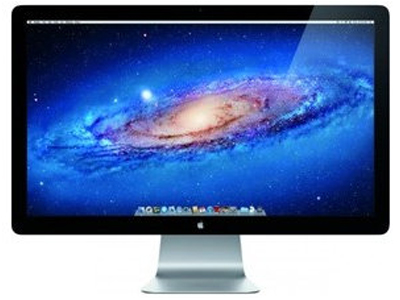 Apple Mc914zp-b Led Prices in Pakistan