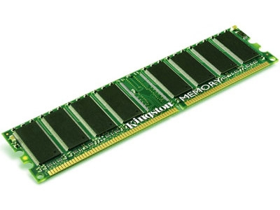 Kingston Memory / Ram PC 800 Price in Pakistan