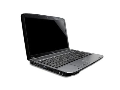 Acer 5738  Computer, Laptop Prices in Pakistan