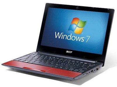 Acer d255  Computer, Laptop Prices in Pakistan