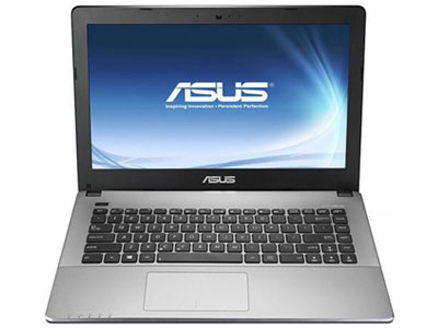 Asus a450cc - wx138h  Computer, Laptop Prices in Pakistan