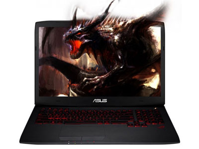 Asus g751jy - dh72x  Computer, Laptop Prices in Pakistan