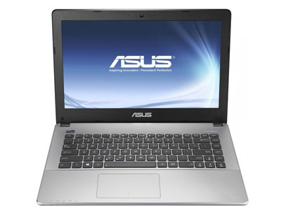 Asus x455ld - wx135h  Computer, Laptop Prices in Pakistan