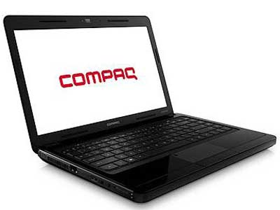 Compaq cq56-102se  Computer, Laptop Prices in Pakistan