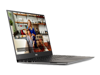 Dell 13 9343 i7  Computer, Laptop Prices in Pakistan