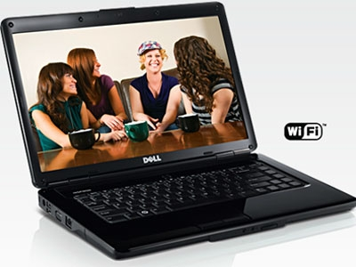Dell 1545  Computer, Laptop Prices in Pakistan