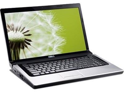 Dell 1558  Computer, Laptop Prices in Pakistan