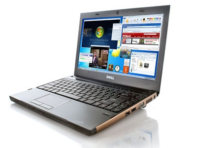 Dell 3300  Computer, Laptop Prices in Pakistan