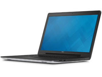 Dell 5749 ci3  Computer, Laptop Prices in Pakistan