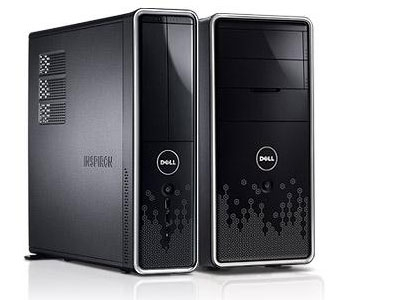 Dell 580  Computer, Laptop Prices in Pakistan