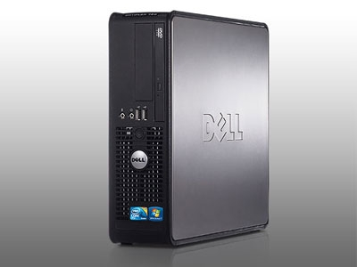 Dell 780  Computer, Laptop Prices in Pakistan