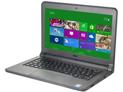 Dell e3340  Computer, Laptop Prices in Pakistan