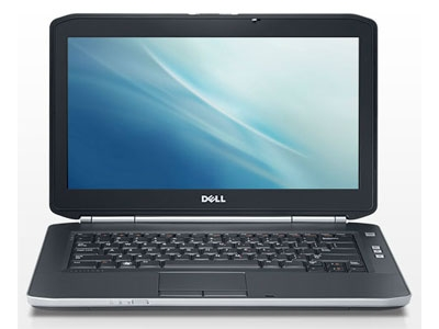 Dell e5520  Computer, Laptop Prices in Pakistan