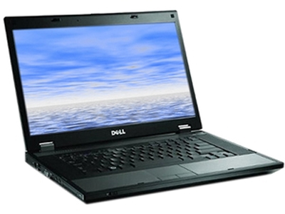 Dell e5550-ci5  Computer, Laptop Prices in Pakistan