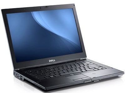 Dell e6410  Computer, Laptop Prices in Pakistan