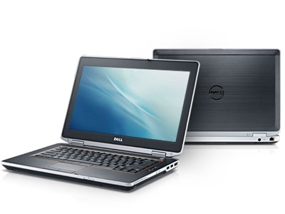 Dell e6420  Computer, Laptop Prices in Pakistan