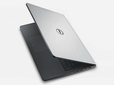 Dell inspiron 15 5558 5th gen ci5  Computer, Laptop Prices in Pakistan