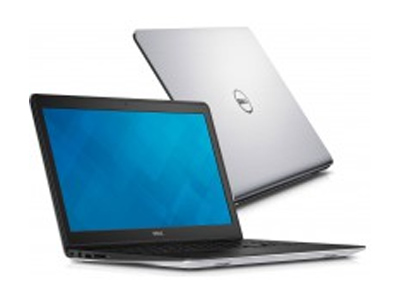 Dell inspiron 5558 5th gen ci3 06gb 1tb  Computer, Laptop Prices in Pakistan