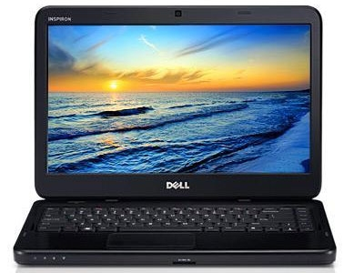Dell n4050  Computer, Laptop Prices in Pakistan