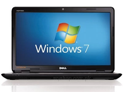 Dell n5010  Computer, Laptop Prices in Pakistan