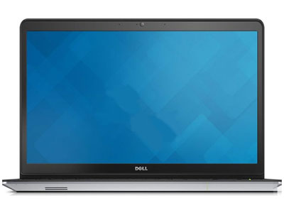 Dell Inspiron N5547 Laptop Price