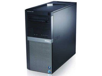Dell 980  Computer, Laptop Prices in Pakistan