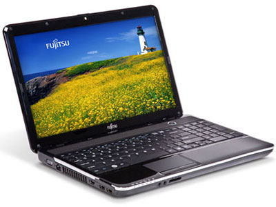 Fujitsu ah531  Computer, Laptop Prices in Pakistan