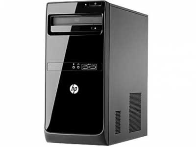 HP 202 g1 mt  Computer, Laptop Prices in Pakistan