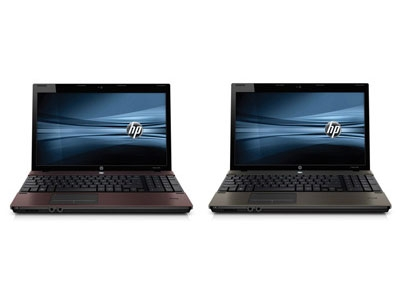 HP4520s  Computer, Laptop Prices in Pakistan
